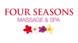 Blog | Four Seasons Massage & Spa